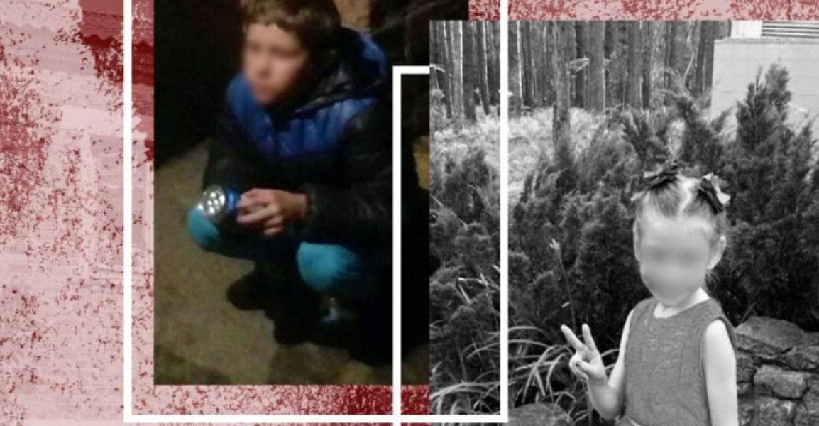 До 14 років неосудний: як п0карають хлопця, якого підозрюють у вбuвстві 6-річної дівчинки під Харковом
