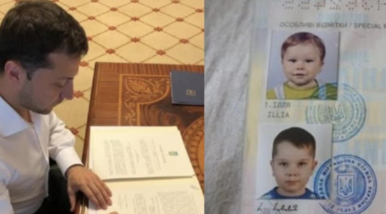 Хто ще не знає.. Батьки, які виховують 2 дітей мають право на nільги від держави